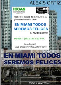 Flyer Bautizo Libro