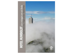 Libro-sobre-Hotel-Humboldt-600x450