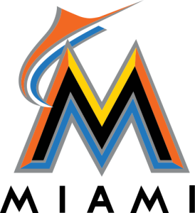 Miami_Marlins_Logo