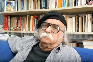 Manuel-Caballero,-historiador-y-periodista