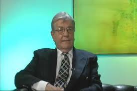 JUAN ANTONIO MULLER