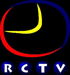 RCTV_logo_2_000