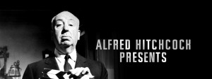 ALFRED HITCHCOH