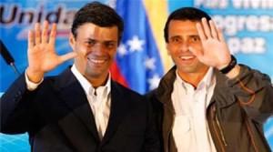 imagen-leopoldo-lopez-henrique-capriles