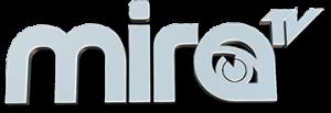 miratv logo