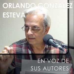 ORLANDO GONZALES ESTEVA