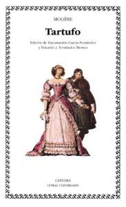 moliere-tartufo-editorial-catedra-18937-MLA20163263243_092014-F