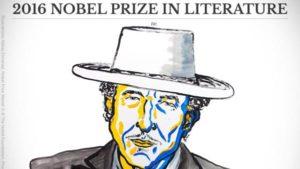 bob-dylan-nobel-literatura
